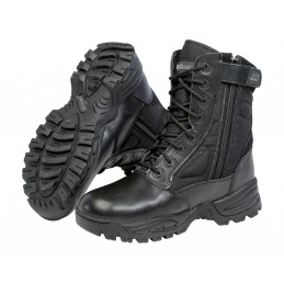 Equipement Militaire Chaussures d' intervention Cityguard - TR1738 - OUTDOOR