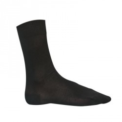 Chaussettes fil d' Ecosse - CHFIL - OUTDOOR