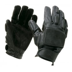 Gants swat - GANAC2 - SECURITE