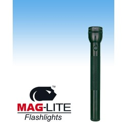 Equipement Militaire Maglite USA ML4 - MAGML4 - OUTDOOR