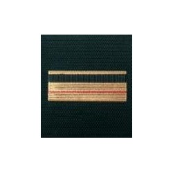 "Equipement Militaire Grade gendarmerie mobile "" Major "" - GRGNMMAJ - SECURITE"