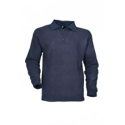Equipement Militaire Chemise polaire militaire F1 CityGuard - TR1510 - OUTDOOR
