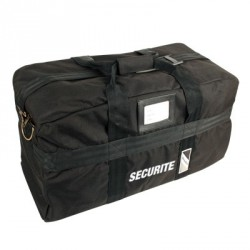 Sac TAP PATROL SECURITE - SPNCS - SECURITE