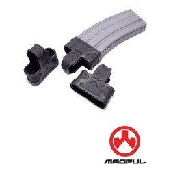 Equipement Militaire Tire chargeur Magpul® - MAGP - SECURITE