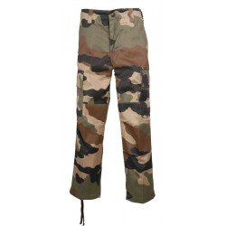 Pantalon US M65 enfant