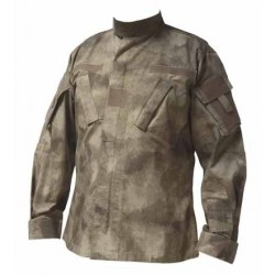 Equipement Militaire Veste militaire tactical trooper - VFGTT - OUTDOOR