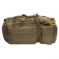 Equipement Militaire SAC TAP Baroud militaire ARES 100 L - PRO5894 - OUTDOOR
