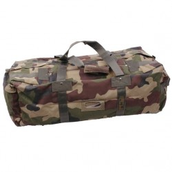 Equipement Militaire Sac opération militaire ARES - PRO1993 - OUTDOOR