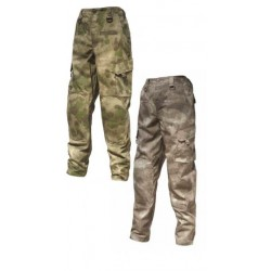 Equipement Militaire Pantalon militaire tactical trooper - PANGTT - OUTDOOR