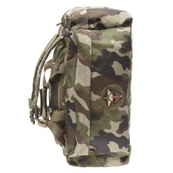 Equipement Militaire Sac TAP baroud ARES 65 litres - PRO6292 - OUTDOOR