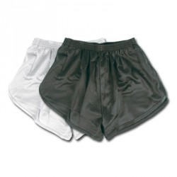 Short jogging coolmax - SHCOOL - Vêtements militaires