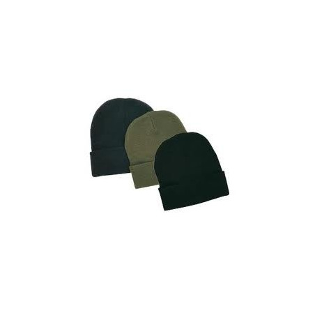 Bonnet Militaire Thinsulate®