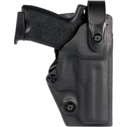 Holster pour GLOCK...