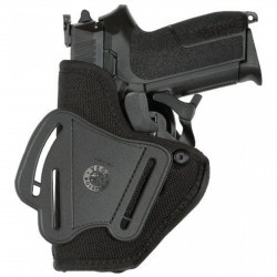 Holster Cordura pour SIG...