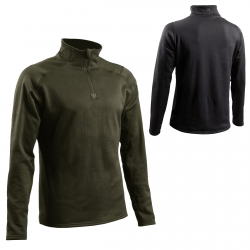 Equipement Militaire Poloshirt Tactical Field - TOE57410 - OUTDOOR