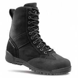 Equipement Militaire Chaussures SAHARA EVO - CRISPI® - TOE203080 - Chaussures Militaires