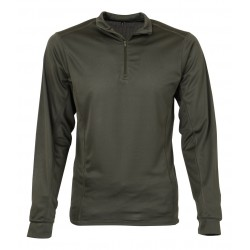 Sweat MEGA DRY - TR15106 - OUTDOOR