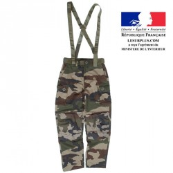 Pantalon T3 Elite - PRO6810 - Vêtements militaires