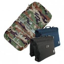 Valise PN militaire opex