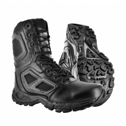 Equipement Militaire Rangers SPIDER 8.0 SZ 1 zip - TOE200600 - OUTDOOR