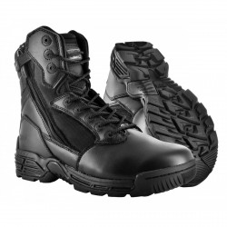 Rangers STEALTH FORCE 8.0...