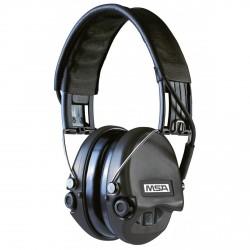 Casque anti-bruit Supreme...