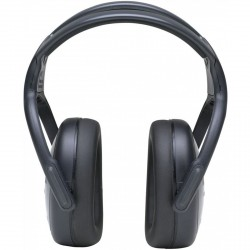 "Casque anti-bruit ""Left/Right"""