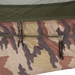 Equipement Militaire Hamac Amazonia Camouflage ARES - PRO7793 - OUTDOOR