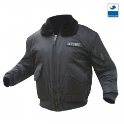 Equipement Militaire Blouson CWU intervention - BLCWU1 - SECURITE
