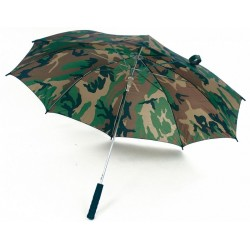 Parapluie camouflage - PRO1611 - OUTDOOR