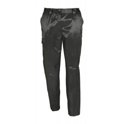 Equipement Militaire Pantalon d'intervention anti-statique - Cityguard - TR1057NM - Pantalons