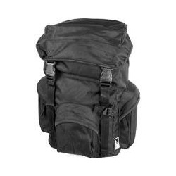 Sac à dos militaire opex 25 litres - SD25 - OUTDOOR