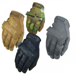 Equipement Militaire Gants Mechanix original - TOE52605 6 7 - OUTDOOR