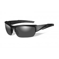 Equipement Militaire Lunettes wiley x valor - Black OPS Collection - PRO6874 - OUTDOOR