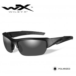 Lunettes wiley x valor -...