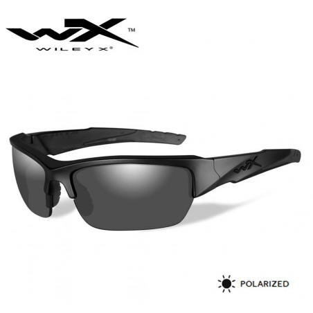Lunettes wiley x valor - Black OPS Collection