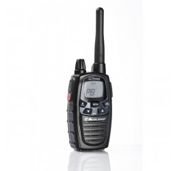 Equipement Militaire Pack radio Midland G7 Pro - TOE98562 - SECURITE