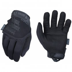 Gants anti-coupures pursuit cr5 - TOE52697 - OUTDOOR