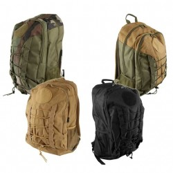 Equipement Militaire Sac a dos first 45 litres ares - PRO7677787980 - OUTDOOR