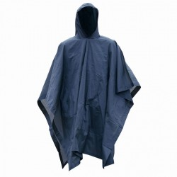 Equipement Militaire Poncho vinyl - PRO6777-6809 - OUTDOOR