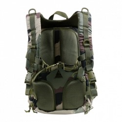 Sac a dos ARES 45 L airplane