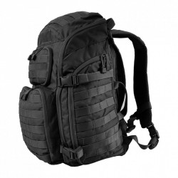 Equipement Militaire Sac a dos ARES 45 L airplane - PRO8177-78-79-80 - OUTDOOR