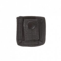 Equipement Militaire Porte-patch grade attache molle - PRO6001 - SECURITE