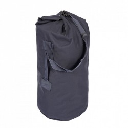 Sac paquetage ares - PRO6474 - Bagagerie Militaire