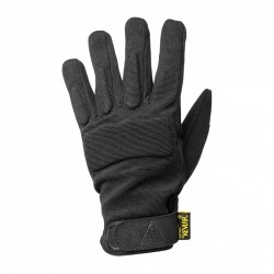 Equipement Militaire Gant stretch kevlar - PRO7326 - OUTDOOR