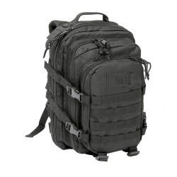 Equipement Militaire sac à dos compact multi-compartiments - TR2773 - OUTDOOR