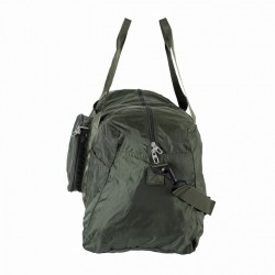 Equipement Militaire Sac duffle bag ares pliable - PRO8170 - OUTDOOR