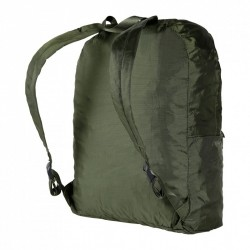 Equipement Militaire Sac a dos 25l pliable ares - PRO8169 - OUTDOOR