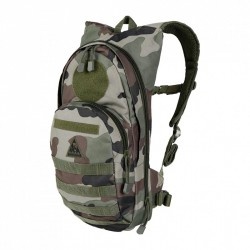 Equipement Militaire Sac a dos modulable 20/30l ares - PRO5448 - OUTDOOR