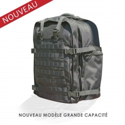 Equipement Militaire SAC A DOS POLICE SCIENTIFIQUE - SDPSPS - SECURITE